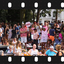 40- Canal Pride  2018  ©Marja Roele-Aertsen   Contact : +31 6 26952602