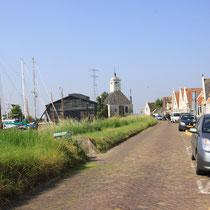 Durgerdam 2009 - bestelnr. 2009044