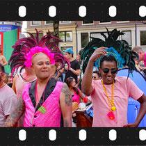 248- Canal Pride 2018  ©Marja Roele-Aertsen   Contact : +31 6 26952602