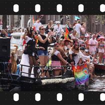 54- Canal Pride 2018  ©Marja Roele-Aertsen   Contact : +31 6 26952602