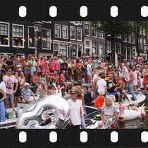 146- Canal Pride 2018  ©Marja Roele-Aertsen   Contact : +31 6 26952602