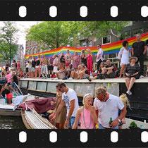 304- Canal Pride 2018  ©Marja Roele-Aertsen   Contact : +31 6 26952602