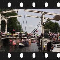 68- Canal Pride  2018  ©Marja Roele-Aertsen   Contact : +31 6 26952602