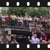 236- Canal Pride 2018  ©Marja Roele-Aertsen   Contact : +31 6 26952602