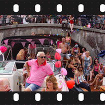 205- Canal Pride 2018  ©Marja Roele-Aertsen   Contact : +31 6 26952602