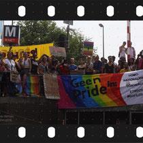 50- Canal Pride  2018  ©Marja Roele-Aertsen   Contact : +31 6 26952602