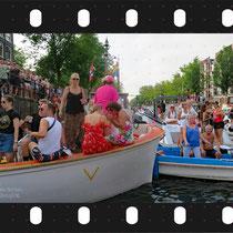 320- Canal Pride 2018  ©Marja Roele-Aertsen   Contact : +31 6 26952602