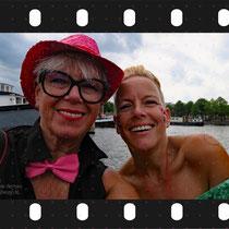 14- Canal Pride 2018  ©Marja Roele-Aertsen   Contact : +31 6 26952602