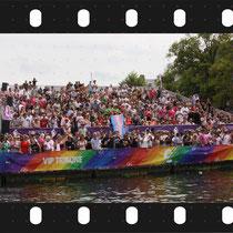 89- Canal Pride  2018  ©Marja Roele-Aertsen   Contact : +31 6 26952602
