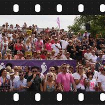 94- Canal Pride  2018  ©Marja Roele-Aertsen   Contact : +31 6 26952602