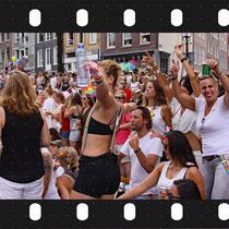 238- Canal Pride 2018  ©Marja Roele-Aertsen   Contact : +31 6 26952602