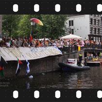 176- Canal Pride 2018  ©Marja Roele-Aertsen   Contact : +31 6 26952602