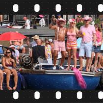 74- Canal Pride 2018  ©Marja Roele-Aertsen   Contact : +31 6 26952602