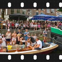 280- Canal Pride 2018  ©Marja Roele-Aertsen   Contact : +31 6 26952602