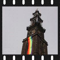258- Canal Pride 2018  ©Marja Roele-Aertsen   Contact : +31 6 26952602