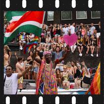217- Canal Pride 2018  ©Marja Roele-Aertsen   Contact : +31 6 26952602
