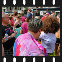274- Canal Pride 2018  ©Marja Roele-Aertsen   Contact : +31 6 26952602