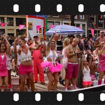 246- Canal Pride 2018  ©Marja Roele-Aertsen   Contact : +31 6 26952602