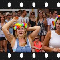 251- Canal Pride 2018  ©Marja Roele-Aertsen   Contact : +31 6 26952602