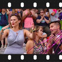 232- Canal Pride 2018  ©Marja Roele-Aertsen   Contact : +31 6 26952602