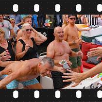 194- Canal Pride 2018  ©Marja Roele-Aertsen   Contact : +31 6 26952602