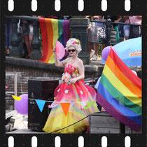 47- Canal Pride  2018  ©Marja Roele-Aertsen   Contact : +31 6 26952602