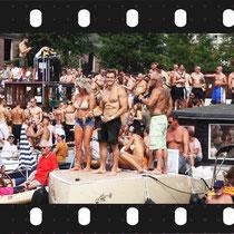 75- Canal Pride  2018  ©Marja Roele-Aertsen   Contact : +31 6 26952602