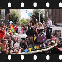 58- Canal Pride  2018  ©Marja Roele-Aertsen   Contact : +31 6 26952602