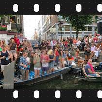 330- Canal Pride 2018  ©Marja Roele-Aertsen   Contact : +31 6 26952602