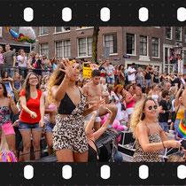 235- Canal Pride 2018  ©Marja Roele-Aertsen   Contact : +31 6 26952602