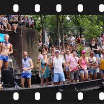 34- Canal Pride  2018  ©Marja Roele-Aertsen   Contact : +31 6 26952602