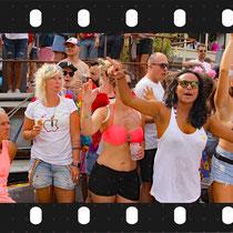 220- Canal Pride 2018  ©Marja Roele-Aertsen   Contact : +31 6 26952602