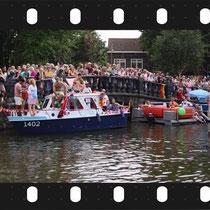 45- Canal Pride  2018  ©Marja Roele-Aertsen   Contact : +31 6 26952602