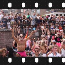 229- Canal Pride 2018  ©Marja Roele-Aertsen   Contact : +31 6 26952602