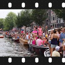 199- Canal Pride 2018  ©Marja Roele-Aertsen   Contact : +31 6 26952602