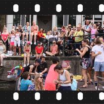 106- Canal Pride 2018  ©Marja Roele-Aertsen   Contact : +31 6 26952602