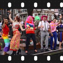 215- Canal Pride 2018  ©Marja Roele-Aertsen   Contact : +31 6 26952602