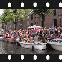 63- Canal Pride 2018  ©Marja Roele-Aertsen   Contact : +31 6 26952602