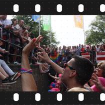 108- Canal Pride 2018  ©Marja Roele-Aertsen   Contact : +31 6 26952602