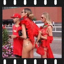 03-Canal Pride  2018  ©Marja Roele-Aertsen   Contact : +31 6 26952602