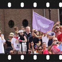 62- Canal Pride  2018  ©Marja Roele-Aertsen   Contact : +31 6 26952602