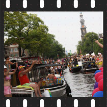223- Canal Pride 2018  ©Marja Roele-Aertsen   Contact : +31 6 26952602