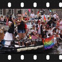 55- Canal Pride  2018  ©Marja Roele-Aertsen   Contact : +31 6 26952602