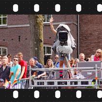 61- Canal Pride 2018  ©Marja Roele-Aertsen   Contact : +31 6 26952602