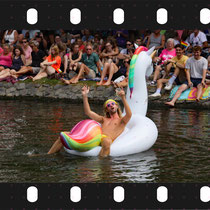 38- Canal Pride  2018  ©Marja Roele-Aertsen   Contact : +31 6 26952602