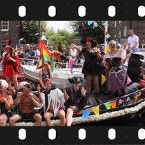 57- Canal Pride 2018  ©Marja Roele-Aertsen   Contact : +31 6 26952602