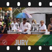 90- Canal Pride  2018  ©Marja Roele-Aertsen   Contact : +31 6 26952602