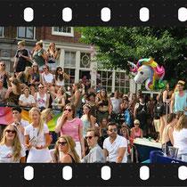 290- Canal Pride 2018  ©Marja Roele-Aertsen   Contact : +31 6 26952602