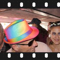 181- Canal Pride 2018  ©Marja Roele-Aertsen   Contact : +31 6 26952602