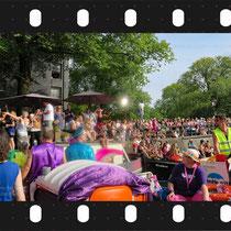 325- Canal Pride 2018  ©Marja Roele-Aertsen   Contact : +31 6 26952602